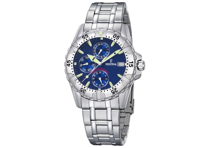 Festina Watch F160594 Online At The Best Price. 5 Stone Rings. Rose Gold Male Wedding Band. Gold Vintage Rings. Love Cartier Necklace. Chocolate Diamond Earrings. Mini Gold Chains. Black Diamond. Green Necklace