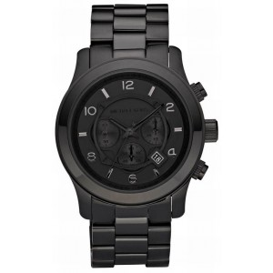 MK8157 Michael Kors Runway Watch