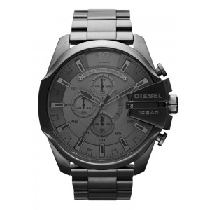 DZ4282 Diesel Mega Chief Watch