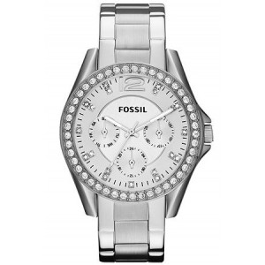 ES3202 Montre Fossil Riley