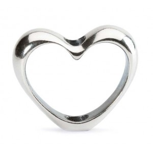 tagpe-00008 Trollbeads In Your Heart