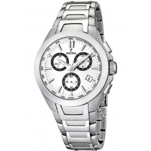 F16678/4 Festina Horloge