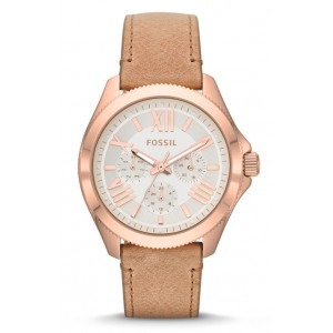 AM4532 Fossil Cecile watch