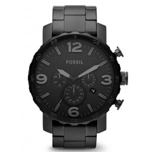 JR1401 Montre Fossil Nate