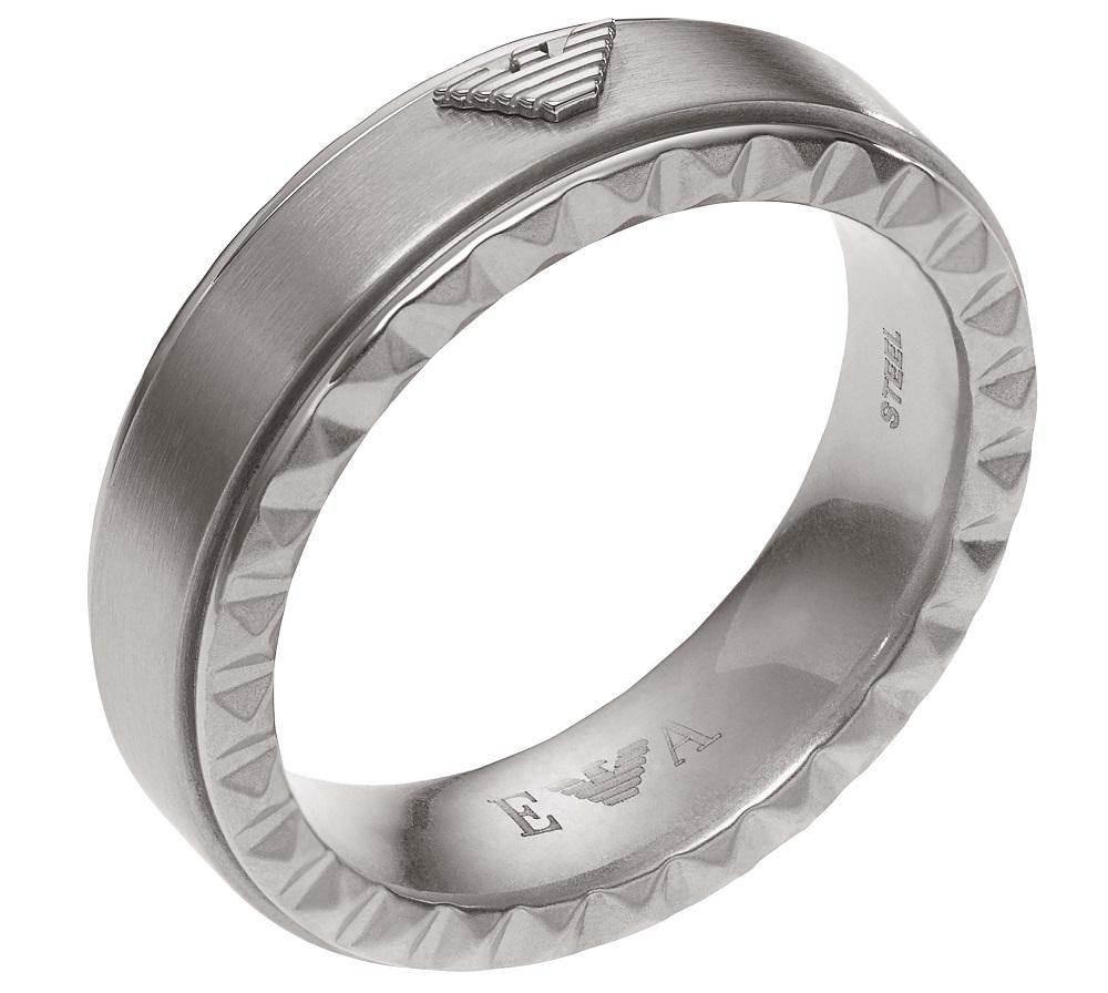 EGS1884040 Armani for sale online Juwelen Nevejan