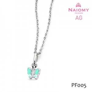 Naiomy Princess PF005