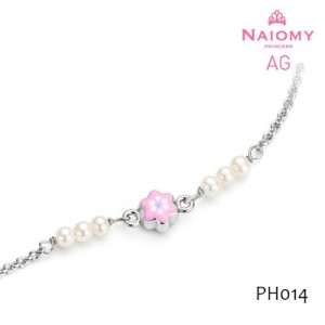 Naiomy Princess Armband PH014