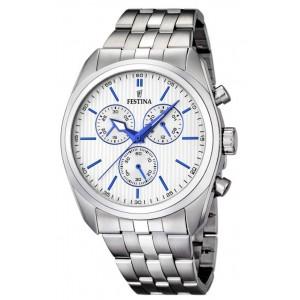F16778/2 Festina Horloge