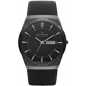 SKW6006 Skagen Melbye Watch