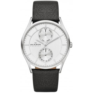 Skagen Gents watch Holst SKW6065