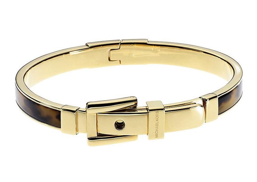 MKJ1674710 Michael Kors bracelet for sale online  54e6e9bb6ec9