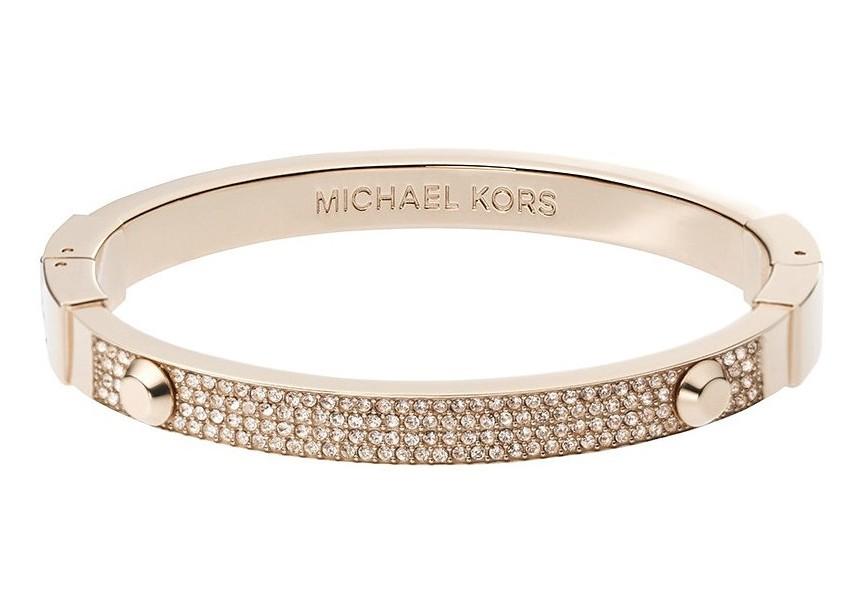 MKJ2747791 Bracelet Michael Kors