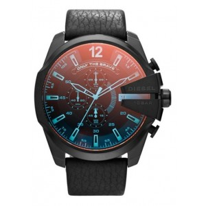 DZ4323 Diesel MEGA Chief Watch