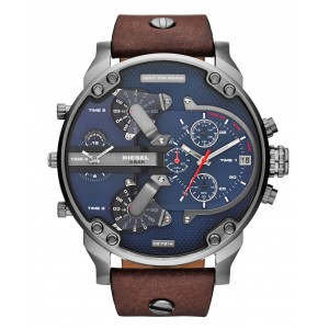 DZ7314 Diesel MR DADDY 2.0 horloge