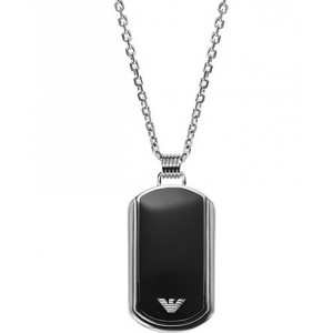 EGS1726040 Armani Necklace
