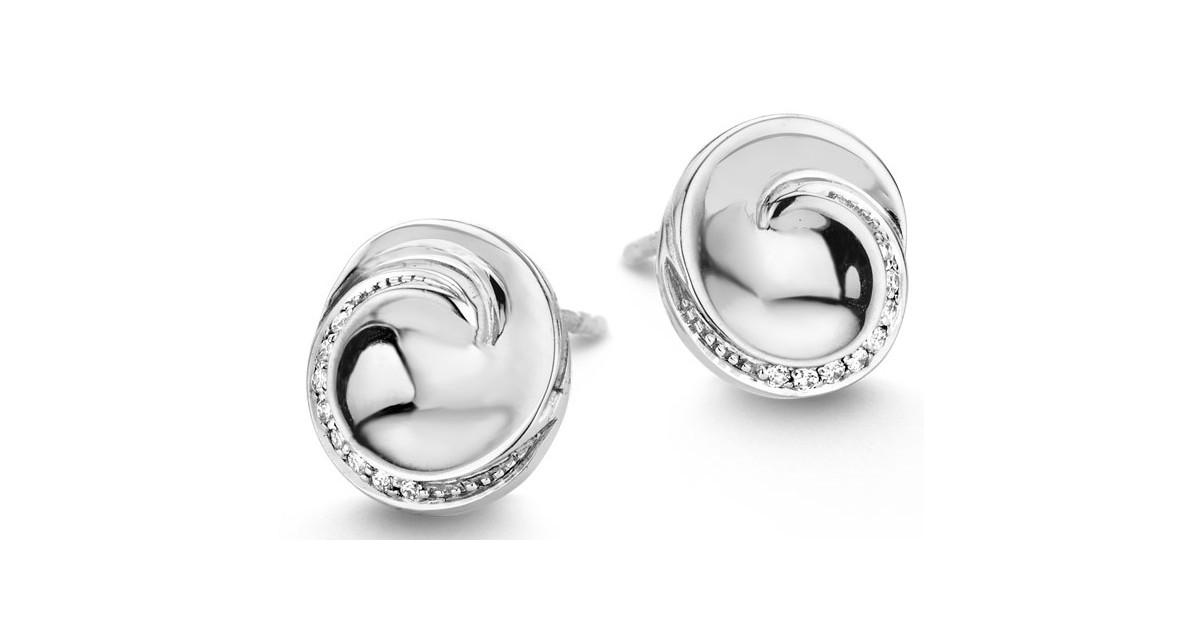 92067 nona boucles d 39 oreilles acheter en ligne juwelen - Code promo blanche porte 50 et port gratuit ...