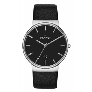 SKW6104 Skagen Ancher watch