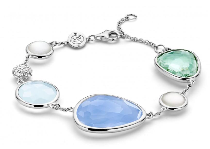 2825la ti sento bracelet for sale online juwelen nevejan