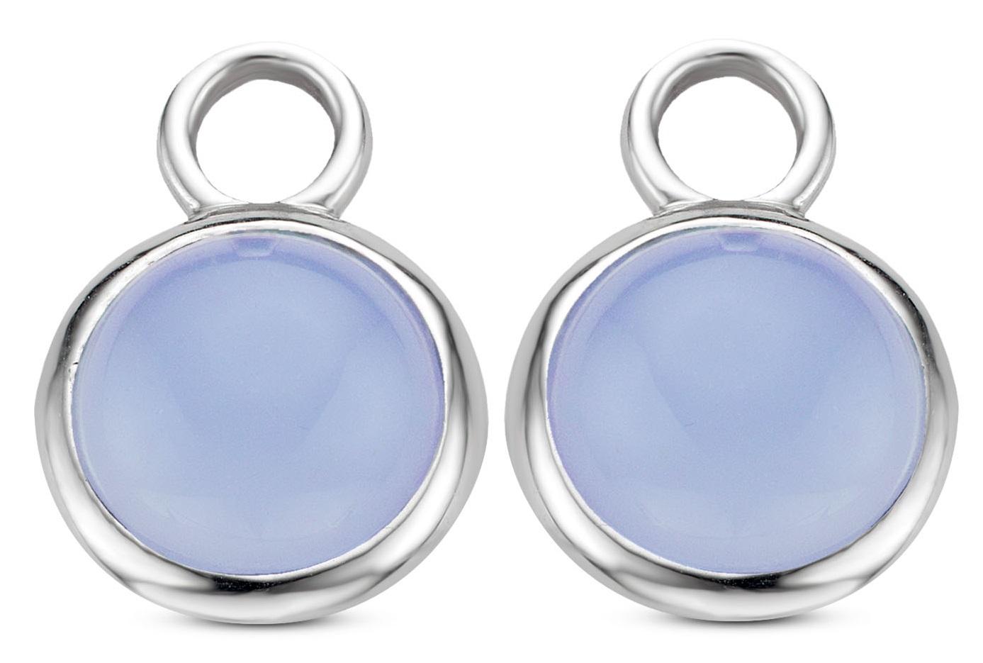 ti sento earring charms 9167la buy online