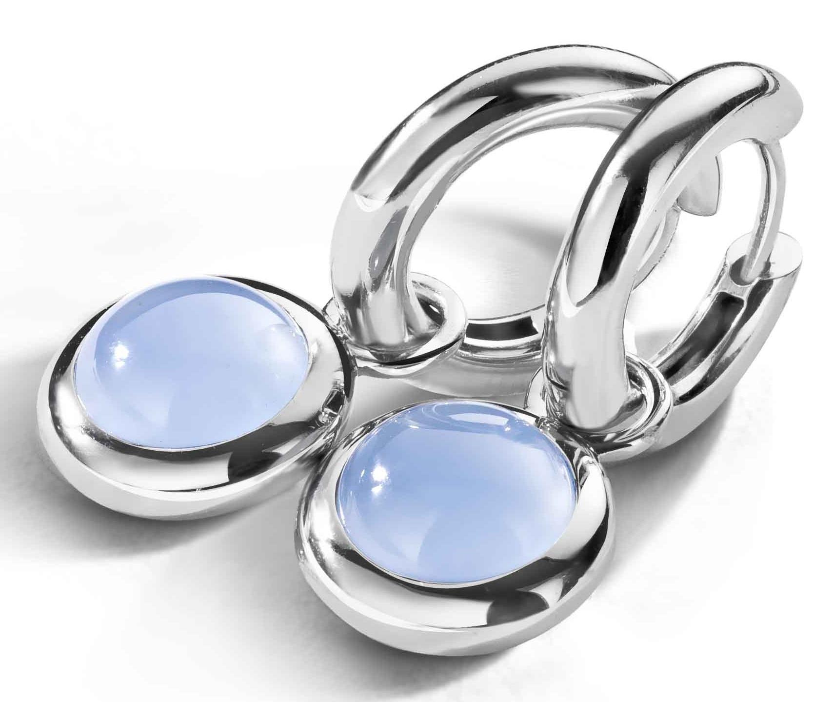 ti sento earring charms 9167la buy