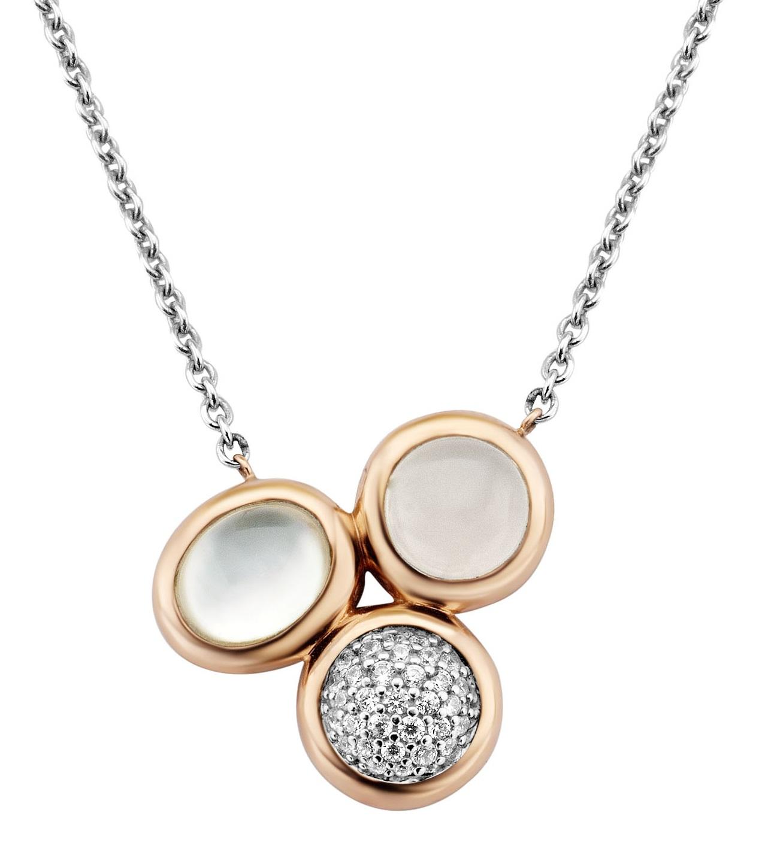 3840wm42 ti sento necklace for sale online juwelen nevejan