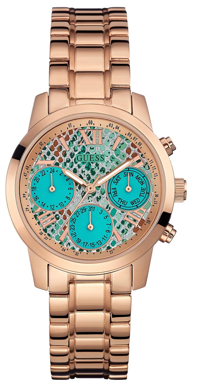 Часы гуес женские цена