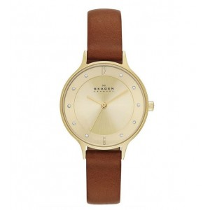 Skagen Ladies watch Anita SKW2147