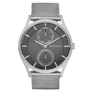 SKW6172 Skagen Holst Watch