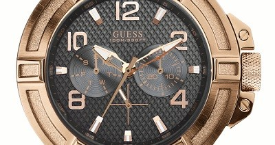 W0218G3 Guess -50%