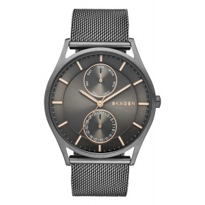 SKW6180 Skagen Holst Watch