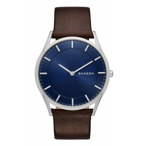 SKW6237 Skagen Holst Watch
