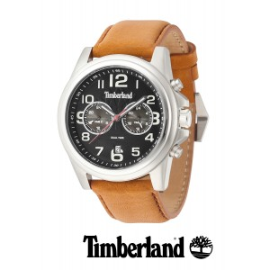 Timberland Pickett watch 14518JS/02