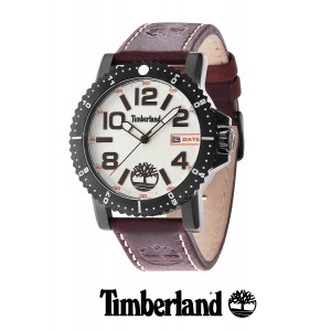 Timberland Hyland watch 14479JSB/07