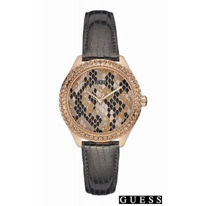 Guess Mini Mystical Horloge W0626L2