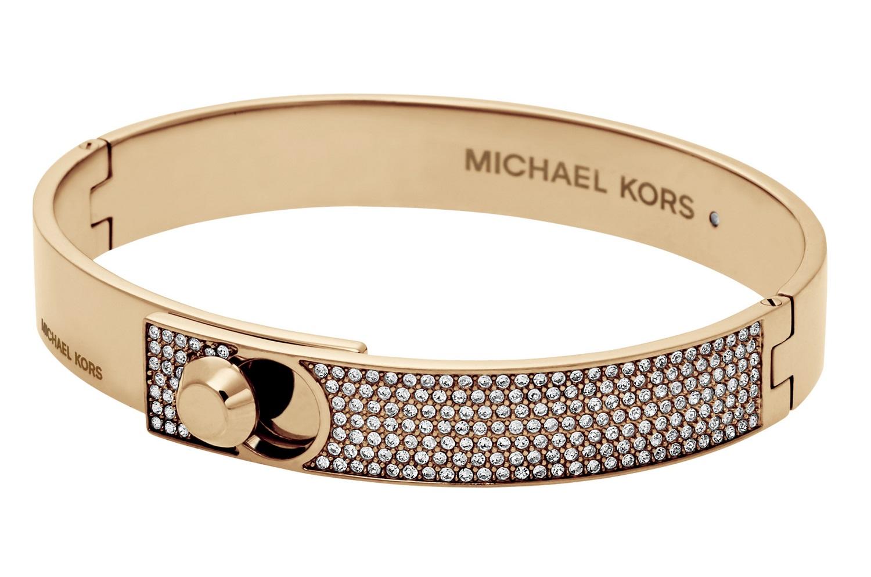 mkj4902710 michael kors bracelet for sale online juwelen. Black Bedroom Furniture Sets. Home Design Ideas