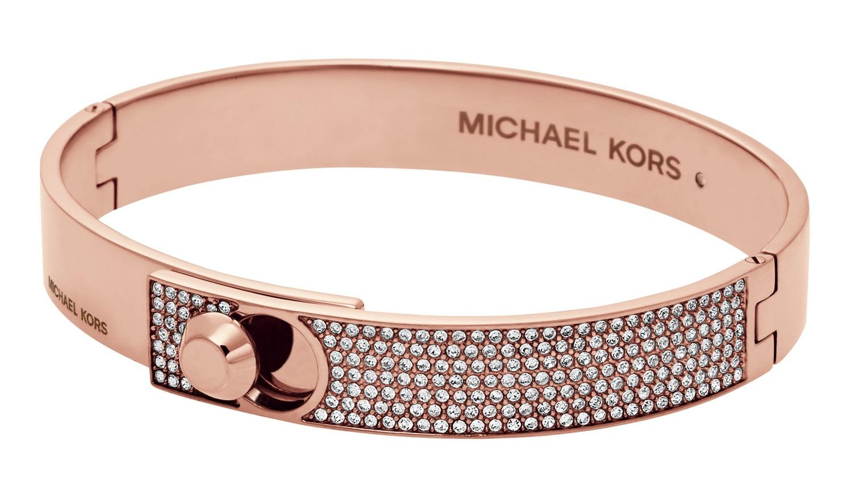mkj4904791 michael kors armband online kopen juwelen nevejan. Black Bedroom Furniture Sets. Home Design Ideas
