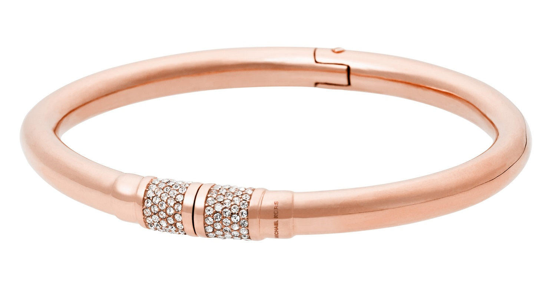 mkj4917791 michael kors armband online kopen juwelen nevejan. Black Bedroom Furniture Sets. Home Design Ideas