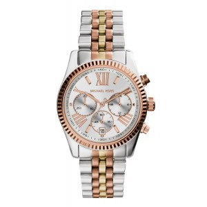 MK5735 Michael Kors Lexington Watch