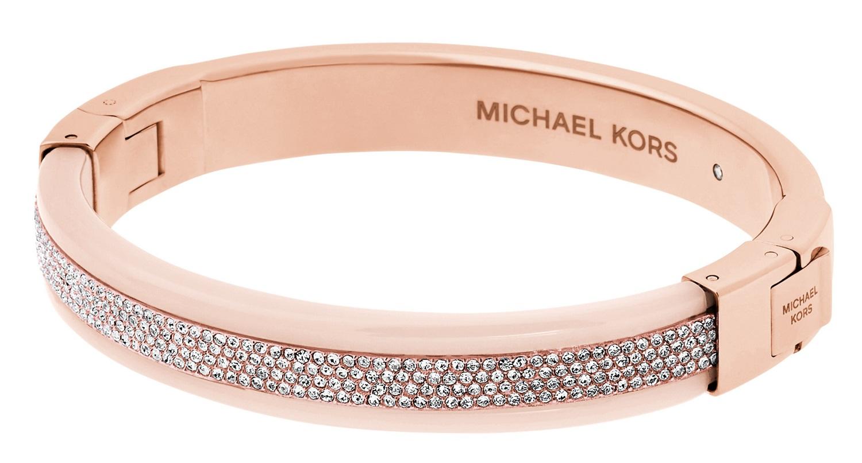 mkj5020791 michael kors armband online kopen juwelen nevejan. Black Bedroom Furniture Sets. Home Design Ideas
