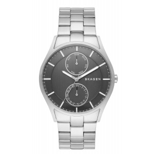 SKW6266 Skagen Holst Watch
