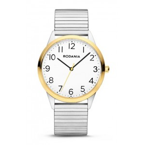 3500381 Rodania Watch