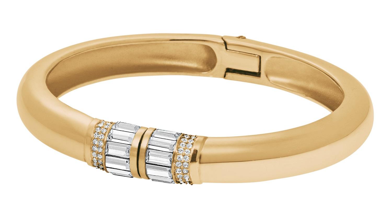 mkj4920710 michael kors armband online kopen juwelen nevejan. Black Bedroom Furniture Sets. Home Design Ideas