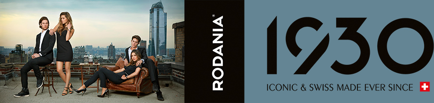 Header Rodania Website 1930