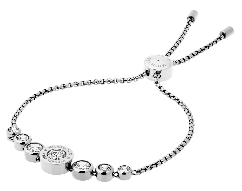 mkj5335040 michael kors armband online kopen juwelen nevejan. Black Bedroom Furniture Sets. Home Design Ideas
