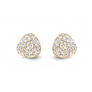054244/A One More Earrings