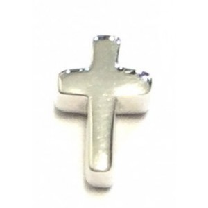 Cross Silver Imotionals 4102