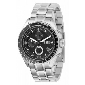CH2600IE Fossil SPORT 54 Watch