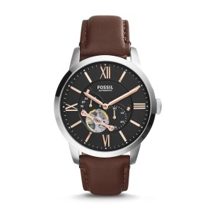 ME3061 Fossil Townsman Automatic watch