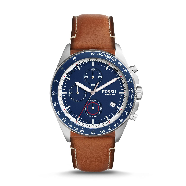 Watchkg -часы мировых брендов в Бишкеке Только