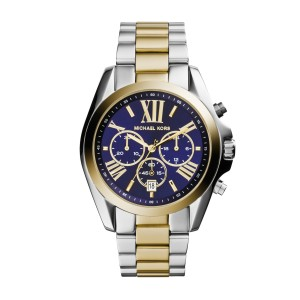 MK5976 Michael Kors Bradshaw watch